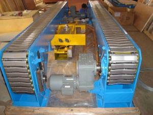 Бумажный конвейер запасные части для конвейеров